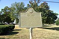 Locus Grove Institute - panoramio.jpg