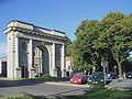 Lodi Porta Cremona.JPG