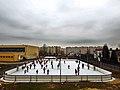 Lodowisko - panoramio.jpg
