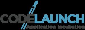 CodeLaunch - Image: Logo 2015