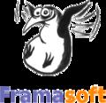 Logo-framasoft-ll-de-mars-art-libre.png