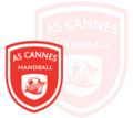 Logo-ombre AS Cannes Handball.png