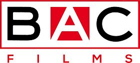logo de BAC Films