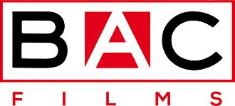 Bac films - Image: Logo BAC Films HD