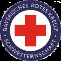 Logo Betriebskrankenkasse der Schwesternschaft München vom Bayerischen Roten Kreuz.png