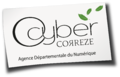Logo CYBERCORREZE 2016 - PNG.png