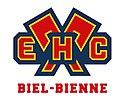 Logo EHC Biel 2017 mit Zusatz.jpg