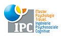 Logo IPC RVB25%.jpg