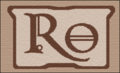 Logo Projet-Les Royaumes oubliés.png
