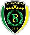 Logo SS Lampung FC.jpg