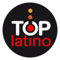 Logo Top Latino.png