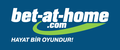 Logo betathomecom tr.PNG