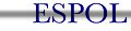 Logo espol horizontal.jpg