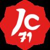 Logo jc71.png