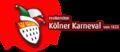 Logo koelnerkarneval.png