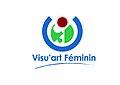 Logo projet Visu'art Féminin.jpg