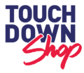 Logo touchdownshop 300 dpi.png