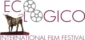 Ecologico International Film Festival - Logo ufficiale dell'Ecologico International Film Festival