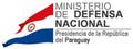 Logodefensa.PNG