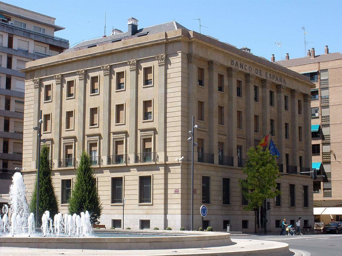 Econom a de la rioja espa a wikipedia la enciclopedia for Alojamiento en la rioja espana