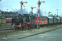Lok 24 009 um 1974 in Mayen.jpg
