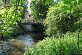 Lokstedter Brücke.nnw.jpg