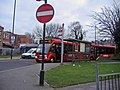 London Buses route H2 and H3 golders green (1).jpg