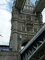 London Tower Bridge - panoramio (3).jpg