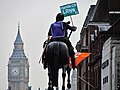London demo March for Alternative.jpg