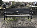 Long shot of the bench (OpenBenches 2819-1).jpg