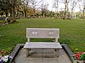 Long shot of the bench (OpenBenches 3002-1).jpg