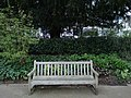 Long shot of the bench (OpenBenches 5519-1).jpg