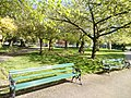 Long shot of the bench (OpenBenches 5897-1).jpg