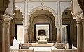 Long view Paigah Tombs.jpg