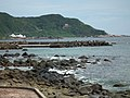Longdong Cape 龍洞岬 - panoramio.jpg