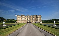 Longleat House from the south east - geograph.org.uk - 838836.jpg
