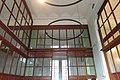 Loodswezen Antwerpen 5.Interieur Loodswezengebouw, Antwerpen.jpg