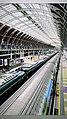 Looking into London Paddington station.jpg