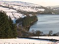 Looking onto Pontsticill Reservoir - geograph.org.uk - 1652510.jpg