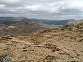 Looking towards Loch Dee - geograph.org.uk - 184151.jpg