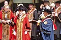 Lord Mayor of City of London - geograph.org.uk - 53673.jpg