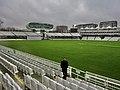 Lords Cricket Ground, London (Ank Kumar) 10.jpg