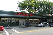 Lords Department Store, Medfield MA.jpg