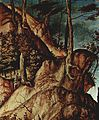 Lorenzo Lotto 027.jpg