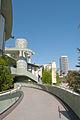 Los Angeles County Museum of Art (5899343619).jpg