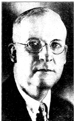 File:Los Angeles Times columnist Harry Carr.tiff