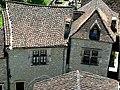 Lot Saint-Cirq-Lapopie Chateau Vue Sur Le Village 29052012 - panoramio (2).jpg