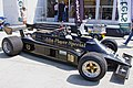 Lotus 87 at Silverstone Classic 2012.jpg
