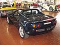 Lotus Elise (3448378565).jpg