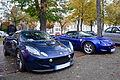 Lotus Exige ^ Elise - Flickr - Alexandre Prévot.jpg